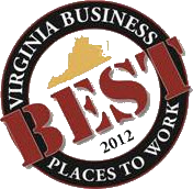 1129-WEC-Named-Best-Places-To-Work