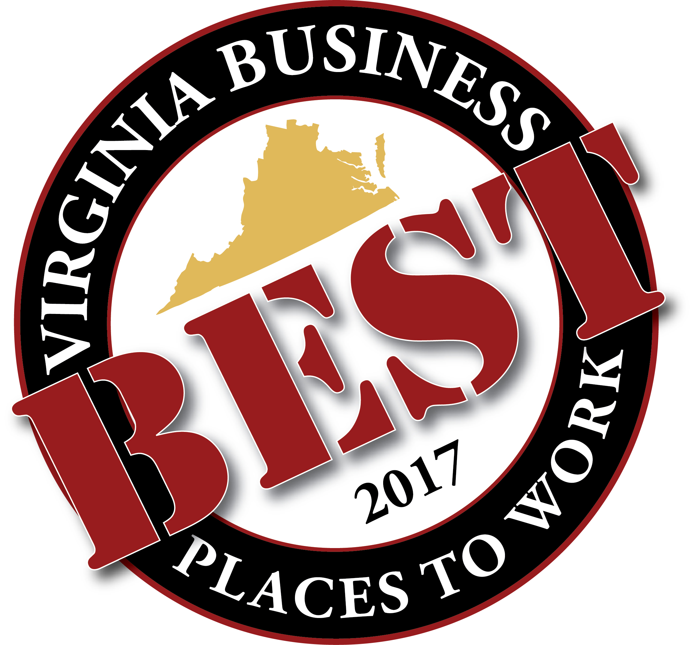 WEC named 2017 Best Places to Work