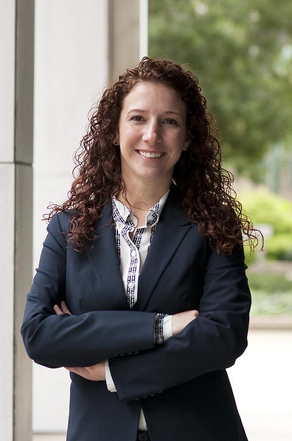 WEC Announces Promotion of Christine Hines, Senior Accountant
