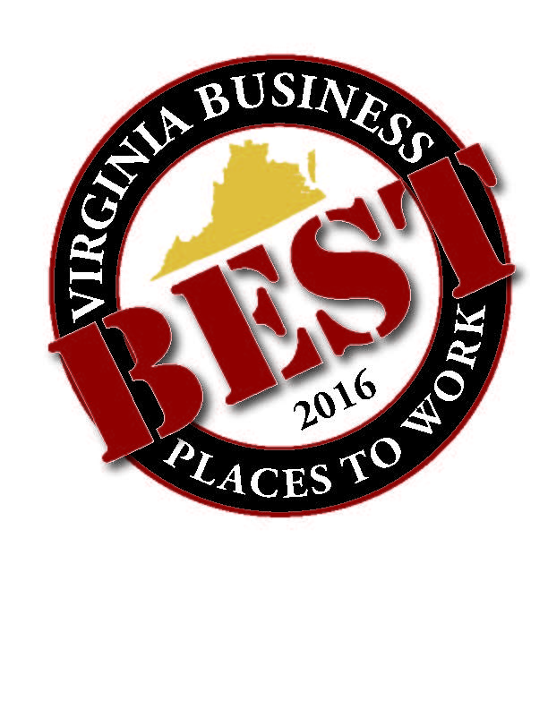 WEC named 2016 Best Places to Work