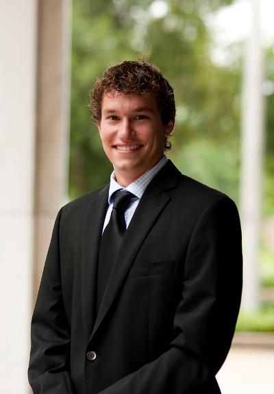 WEC Announces Promotion of Brandon Sabetta, Accounting & Auditing Senior