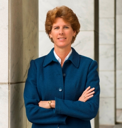 Nancy Hall, Named an Accredited Estate Planner