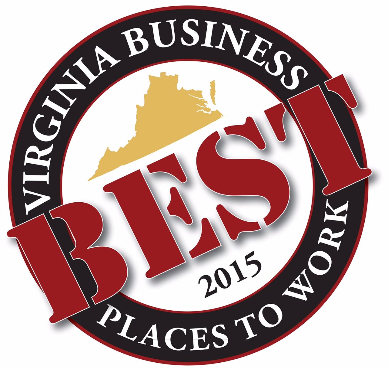 WEC Named one of the 2015 Best Places to Work in Virginia