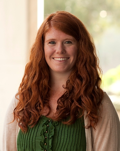 WEC Announces Promotion of Nell Hauck, Senior A & A Accountant