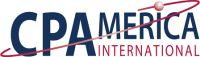 1219-WEC-Joins-CPAmerica