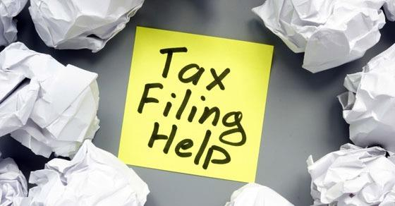 Businesses: Get Ready for the New Form 1099-NEC Image