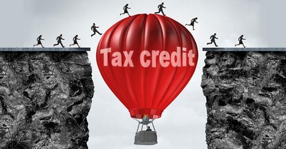 Can Your Business Benefit From the Enhanced Employee Retention Tax Credit? Image