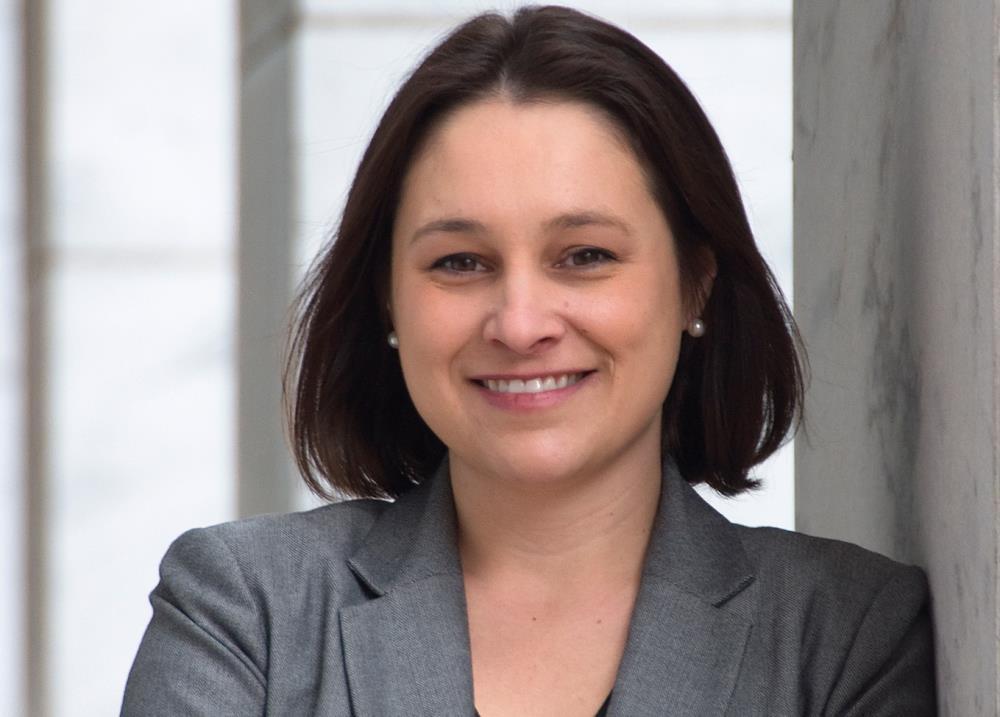 Angela R. Kerns