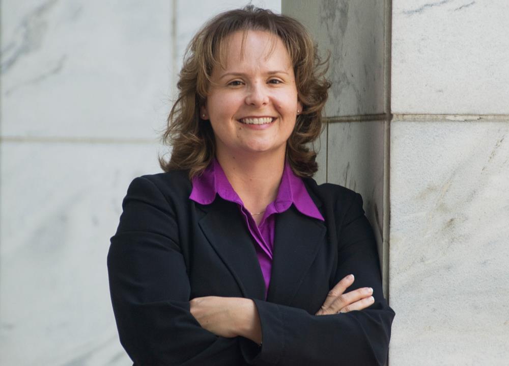 Eileen C. Gwaltney