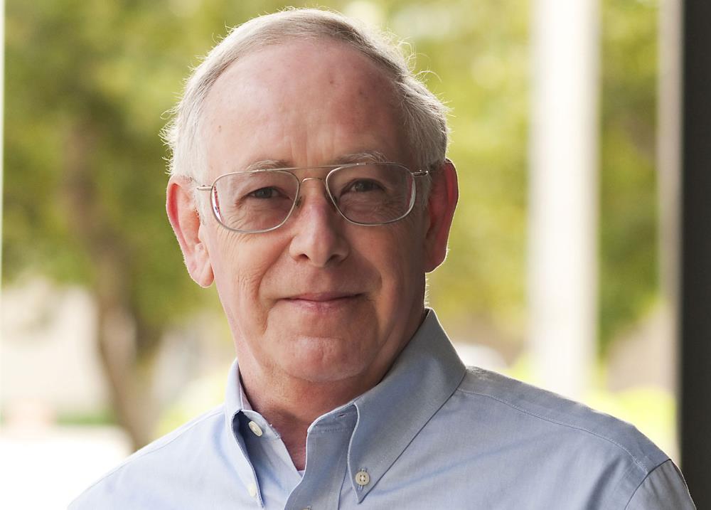 Carl H. Wyatt