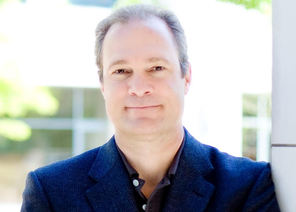 Paul G. DiNardo