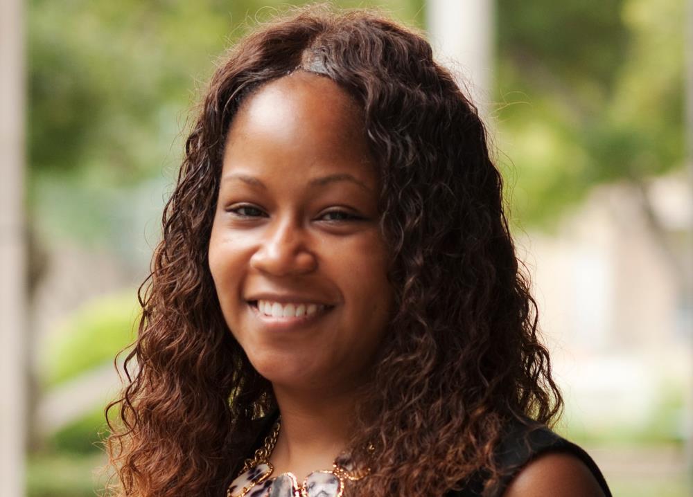 Kristy L. Everett