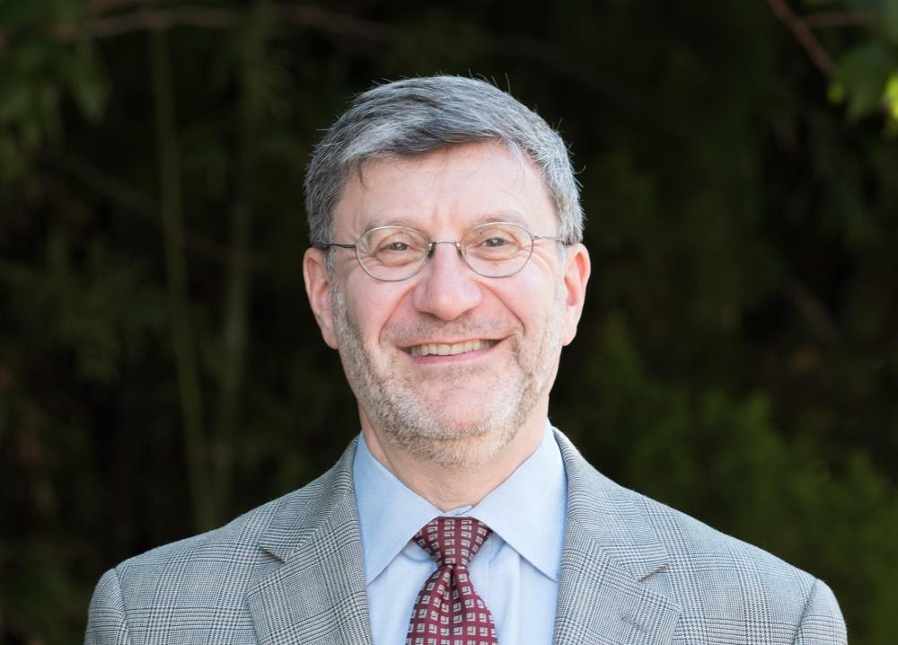 Gary W. Baum